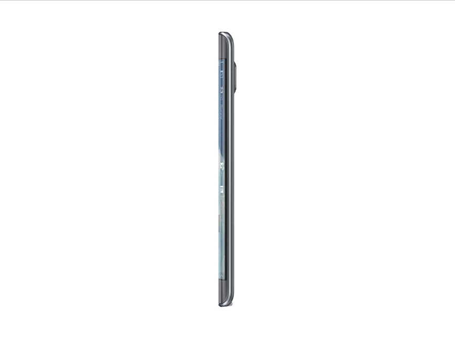 galaxy-note-edge-official-06