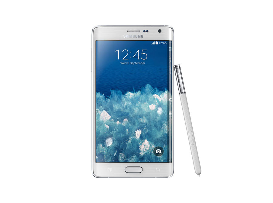 galaxy-note-edge-official-08