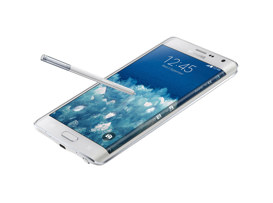 galaxy-note-edge-official-09