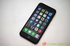 iPhone 6 And iPhone 6 Plus Goes On Sale In Another 22 Markets