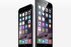 iPhone 6 And iPhone 6 Plus Gets CCC Certified In China
