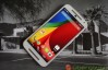 Moto G (2014) Review