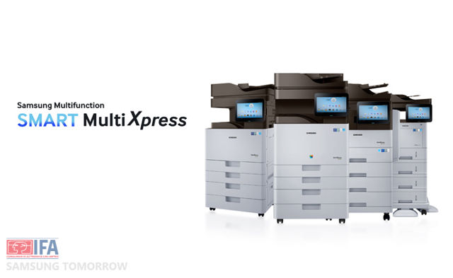 samsung-smart-multixpress