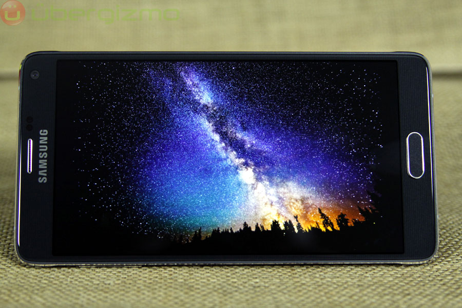 galaxy-note-4-review-20