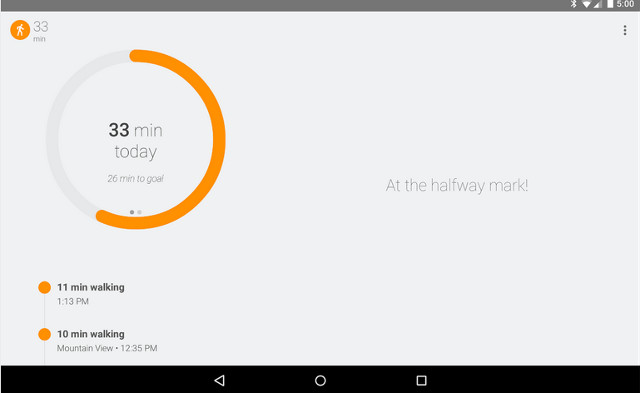 google-fit-play