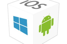 ComScore: iOS And Windows Phone See Slight Gains In US Market