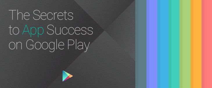 Google Releases Guide For Creating And Publishing Android Apps