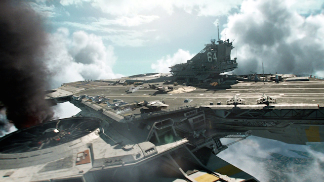 flying-aircraft-carrier