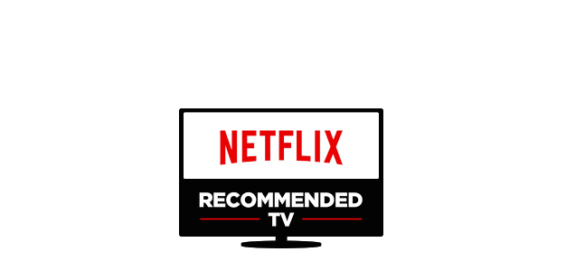 Dedicated Netflix Button Heading To More Remotes Soon