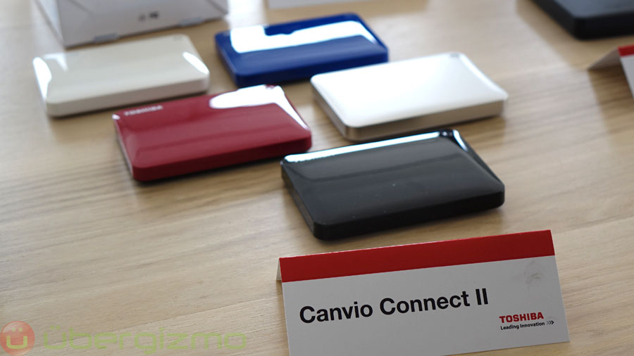 toshiba-canvio-connect-2