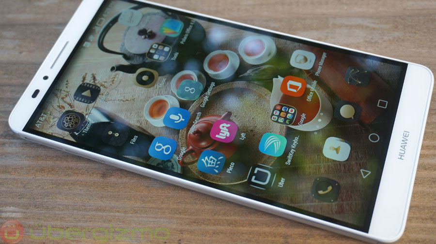 huawei-mate-7-review-22