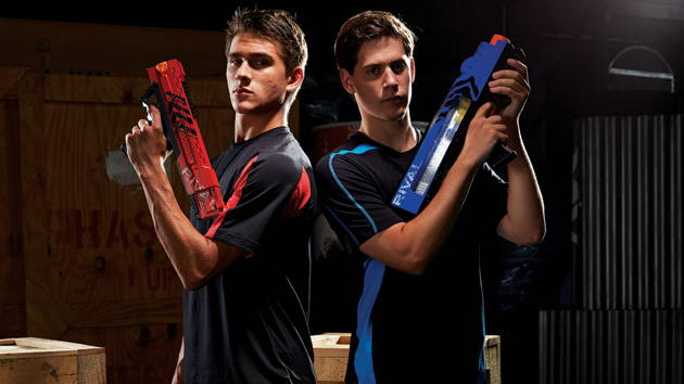 nerf-rival