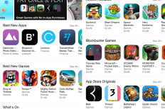 Apple Promotes Apps Without In-App Purchases On iTunes