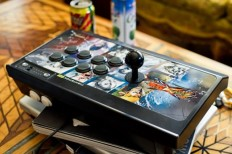 Accessory Maker Mad Catz Files For Voluntary Bankruptcy