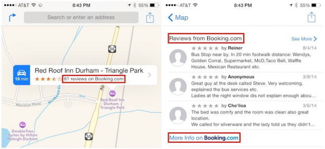 apple_maps_booking