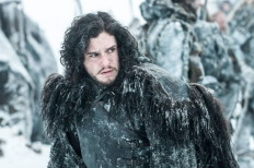 Game Of Thrones Season 7 Premiere Was Pirated 90 Million Times