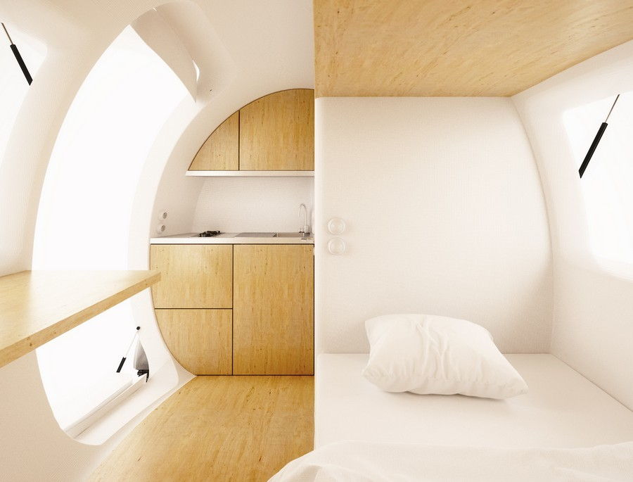 Ecocapsule-by-Nice-Architects-6