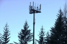 Russia To Turn Cellphone Towers Into Missile Jammers