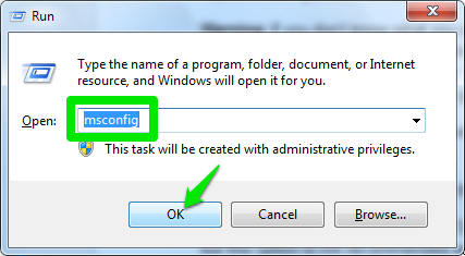 how to make programs boot faster
