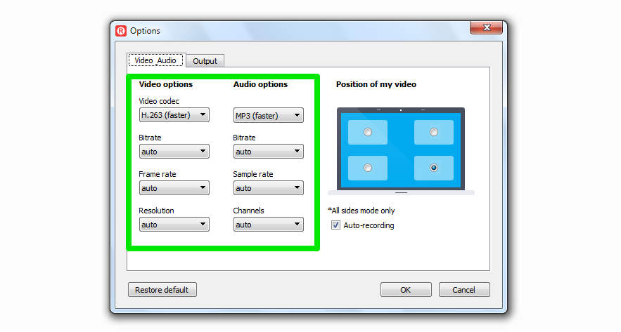 How To Record Skype Calls (For Free) | Ubergizmo