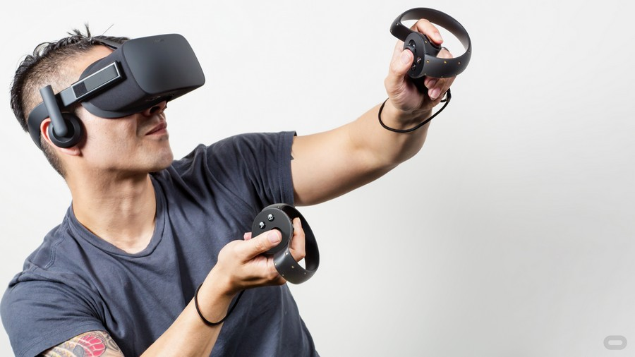 Oculus-Touch-2