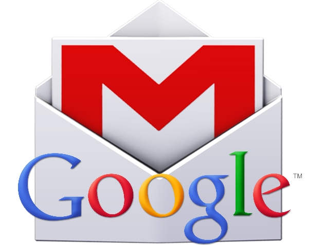 How To Backup Gmail Accounts (+Restore)