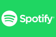 Spotify Wants Users to Circumvent The iTunes App Store