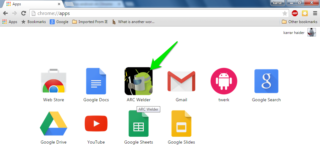 how to delete multiple bookmarks at once google chrome