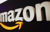 Couple Who Abused Amazon's Return Policy Receive Jail Sentences