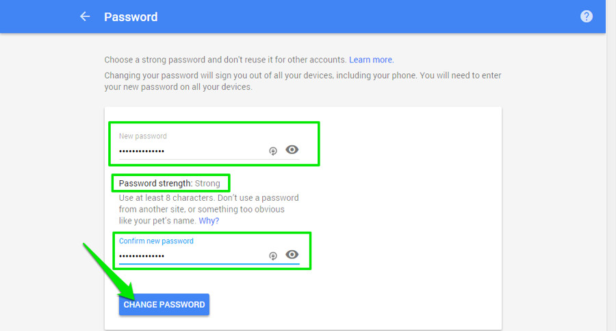change-gmail-password (8)