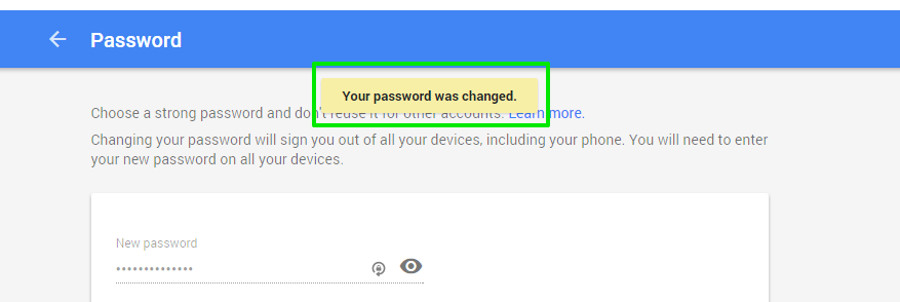 change-gmail-password (9)