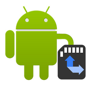How To Move Android Apps to SD Card