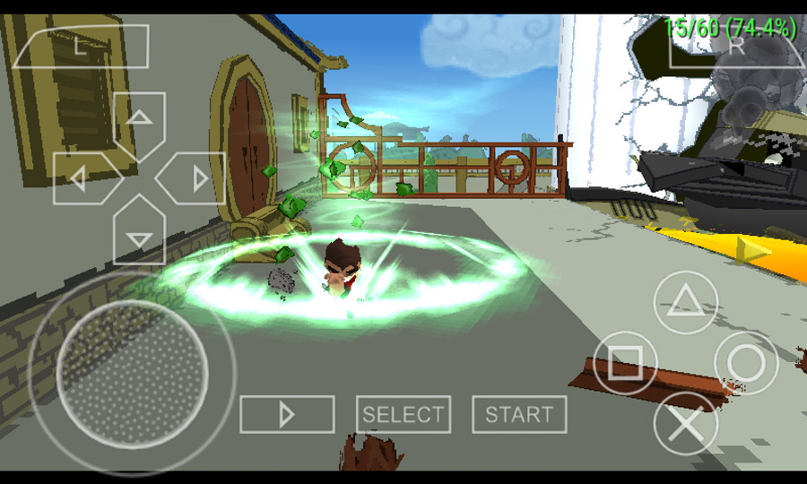 Play-PSP-Игры-на-Android (4)