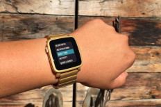 Pebble Smartwatches Could Be Getting A Second Lease On Life