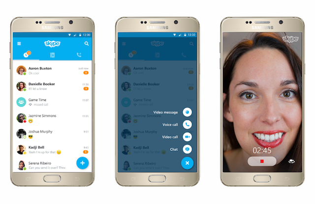 skype-android-6.0