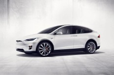 Tesla Customers Will Soon Lose Federal Tax Credit For Electric Cars