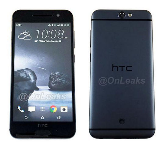 htc-one-a9-leaked-new