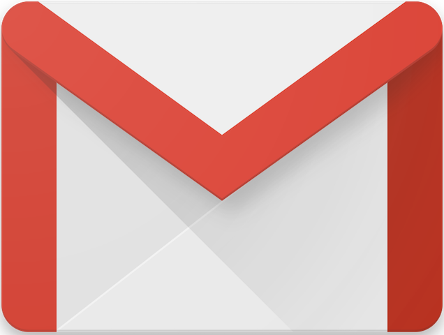 Gmail Can Now Scan Images To Prevent Confidential Leaks