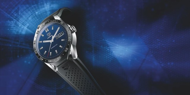 tag-heuer-connected-1