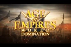 Age Of Empires: World Domination Arrives On iOS And Android