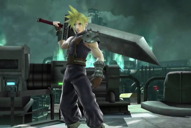 how to get ff7 on android