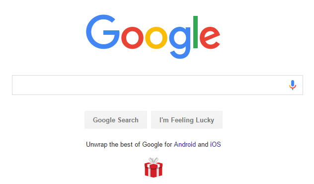 google android ios apps