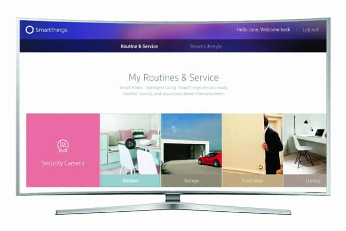 Samsung Roku Smart Tvs Found To Be Vulnerable To Hacking