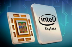 Intel Chips Shipping This Year Will Fix Spectre & Meltdown Vulnerabilities