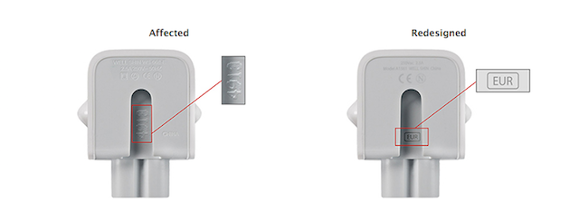 apple-adapter-recall