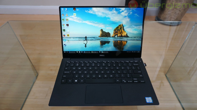 dell-xps-13_9350_23