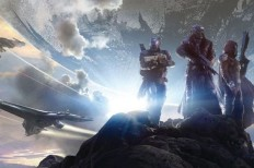Full Destiny Soundtrack Will Finally Be Released To The Public