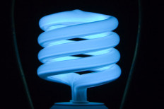 GE Doing Away With CFL Bulbs In Favor Of LED