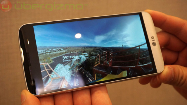 lg-g5_hands-on_17