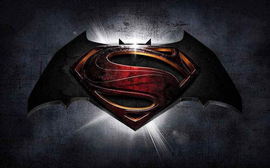 Superman Game Not Being Developed By Rocksteady